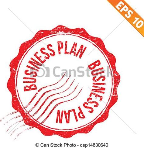 Example of a business plan Business plans Business