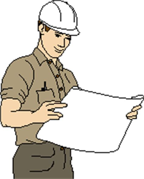 How to write civil engineering reports